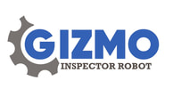 Subfloor Inspections Christchurch - Inspector Gizmo